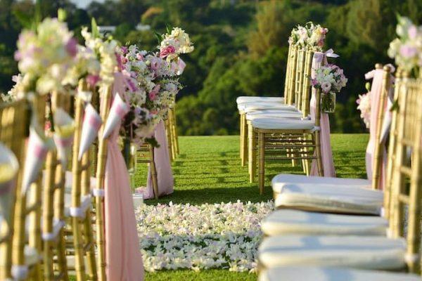 Sonorisation ceremonie laique mariage sonomedoc Bordeaux