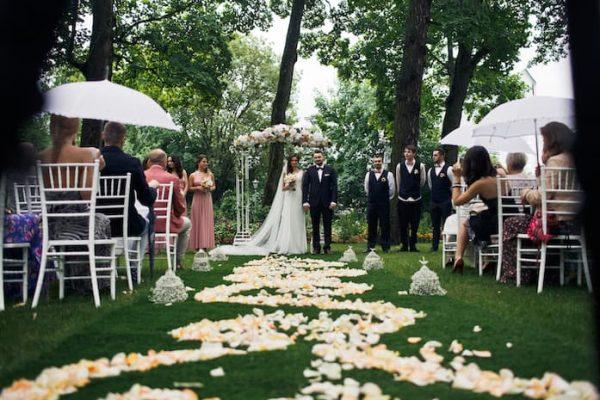 mariage mariage