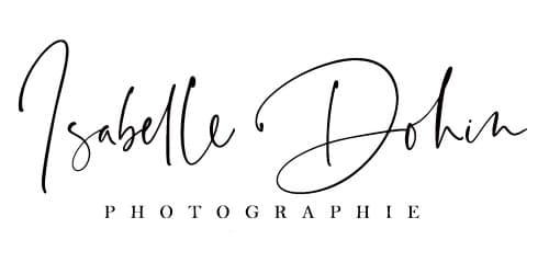 Isabelle Dohin - Photographe