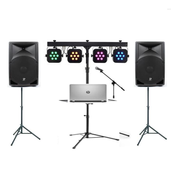 Pack-Son-et-lumières-1200-watts-2