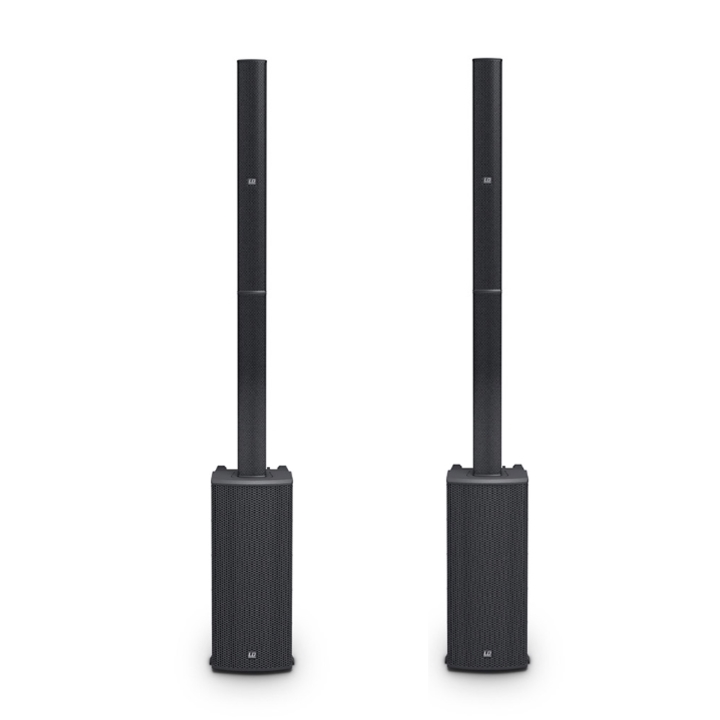 Sono-2000-watts