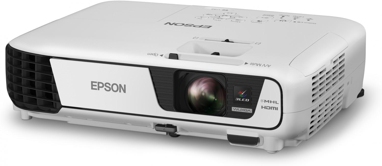 écran-de-projection-vidéoprojecteur