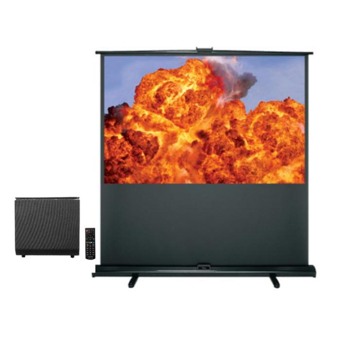 home-cinema-projecteur-4k