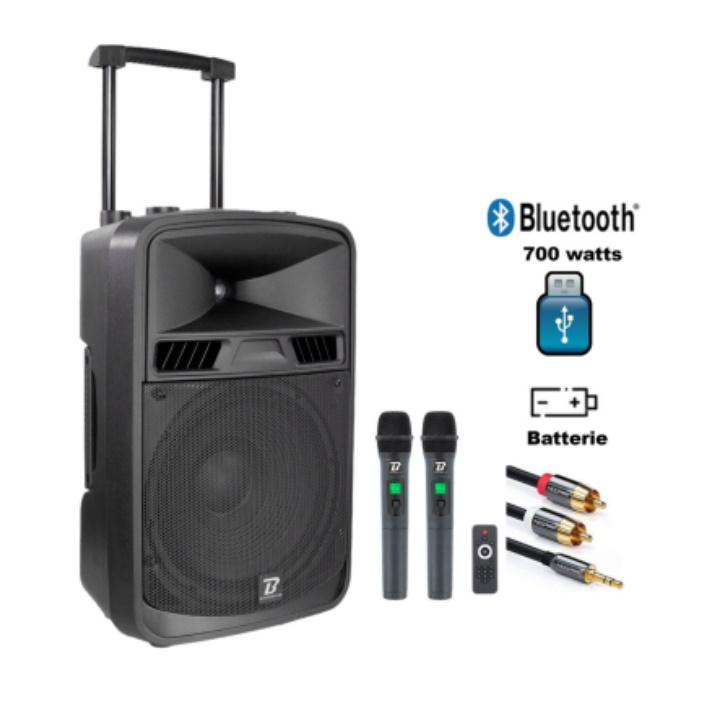 location-sono-portable-micro-sono-amplifiee-sur-batterie-par-sono-medoc